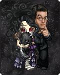 Albino Alchemist's avatar