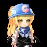 yukine-cun's avatar