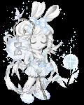 Ryuseki Yen's avatar