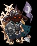 Jimashi's avatar