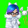 shyro_lugia's avatar
