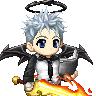 Jester-Juwel's avatar