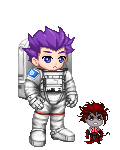 Sjokz's avatar