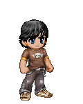 skatemaster221's avatar