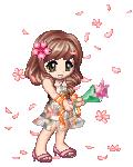 Xx_Mystic_Blossom_xX's avatar