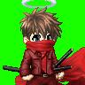 Noodles Taste The Rainbow's avatar