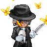 Tea Eggs's avatar