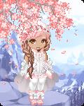 RhapsodyxDreams's avatar