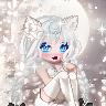 LuminousWolfEyes's avatar