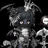 Fivienne's avatar