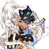 Daltar's avatar