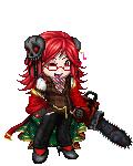 -Grellzy Bear-'s avatar