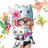Unsacado's avatar