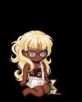 Sativa97's avatar