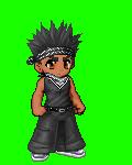 Filipinoballa94's avatar