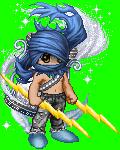 tacoman990's avatar
