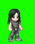 VixVoid's avatar