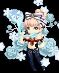 little-ice-lolly
