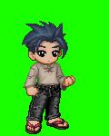 Jkanjm's avatar