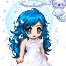 Miss_HillaryKatherine's avatar