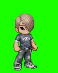 guilty123's avatar