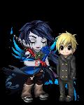 Kurosake01's avatar