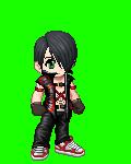 Dark-Blade_573