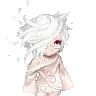 Kissshot Heartunderblade's avatar