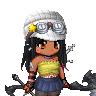 MishaBell's avatar