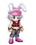 Seera Belvoule's avatar
