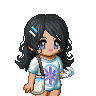 iToxicValentine's avatar