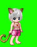 enanova's avatar