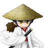 Kousetsu of Flame's avatar