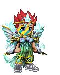 stupid X 1000's avatar