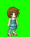 Laurenfag's avatar