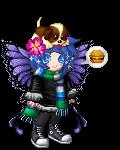 MT_Forever's avatar