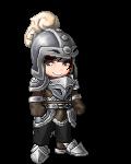 Phone Guy Ring Ring's avatar