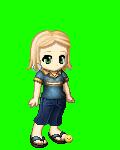 pussycat1999's avatar