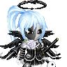 Svava Valkyrie's avatar