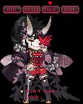enraenra's avatar