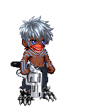 holyryan24's avatar