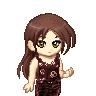 xXGreysGirl's avatar