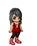 Amberulez88's avatar