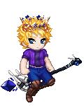 Shilvaka Indira's avatar