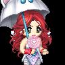 Radientasthesun's avatar