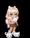 skeleton panda's avatar