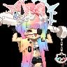 Valeta23's avatar