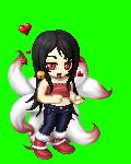 XOXSilverAngelXOX's avatar