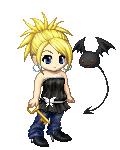 princess abbey421's avatar