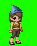 steffane1's avatar